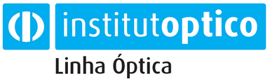 logo-institutooptico