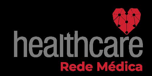 [0]Future_Healthcare_RM_logo