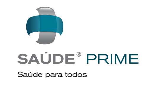 Saude_Prime (1)